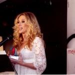 Marta Sánchez 2005