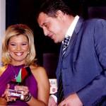 Terelu Campos 2003