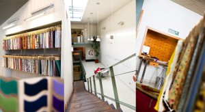 textilin_instalaciones