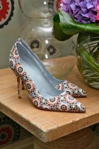 Manolo-Blahnik-SS2014-Elblogdepatricia-shoes-chaussures-zapatos-calzado-scarpe-calzature-31